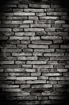 grunge wall for background