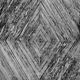 wood pattern