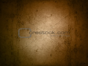 Grunge leather texture