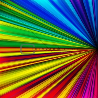Abstract colorful speed enter background, eps10 format.