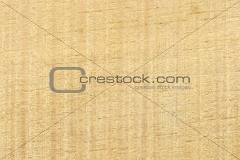 Sawn timber surface texture