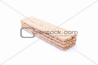 Small loafs
