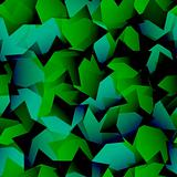 seamless abstract pattern.