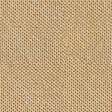 Seamless texture - fiber board