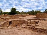 Far View House—Mesa Verde