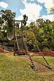 Paronella Park, Australia