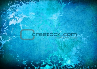 asia style textures and backgrounds