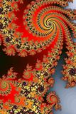 fractal graphic