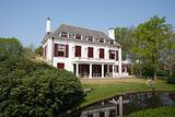 Estate Dyckenburgh