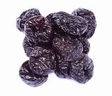 dried plum