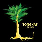 tongkat-ali