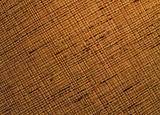 Backlite linen fabric close-up background