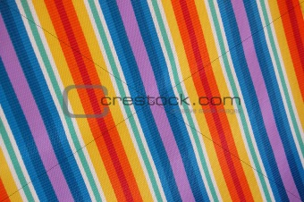 Beach Chair Fabric