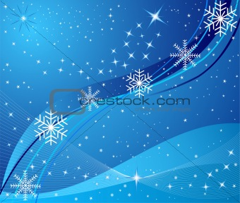 Abstract  artistic vector  background