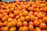 Bulk Oranges
