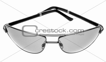 Gray Sunglasses