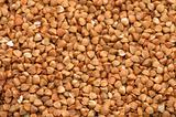 buckwheat cereals