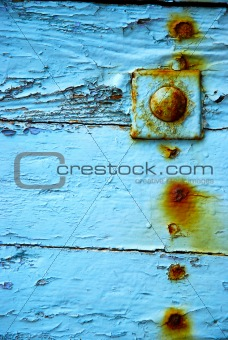 corrosion background/texture