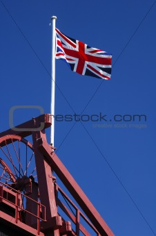 British coal