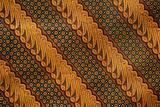 Batik Pattern 2