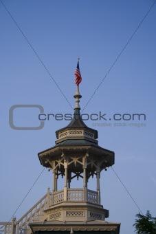 USA House 2