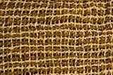 indian blanket texture