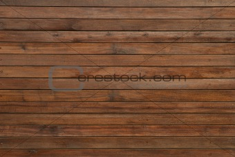 Image 386704 Wooden Texture From Crestock Stock Photos