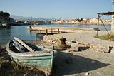 Ancient Chania, Crete