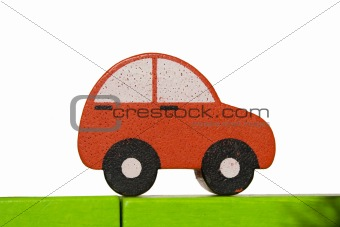 Car Toy 1