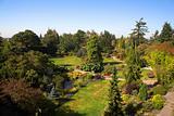 queen elisabeth park