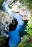 tofino river