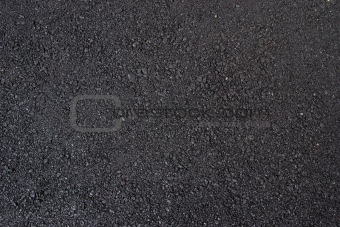 asphalt road wallpaper