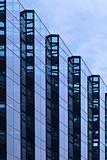 Building elements - 3