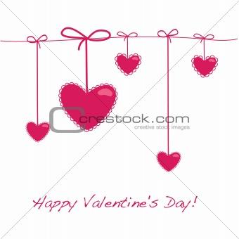 card-layout-Valentine's-Day