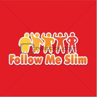 follow-me-slim