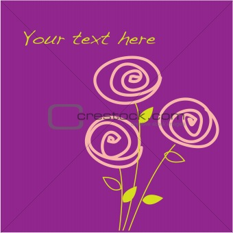 greeting-rose-card