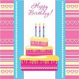 happy-birthday-card