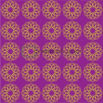 pop-art-pattern