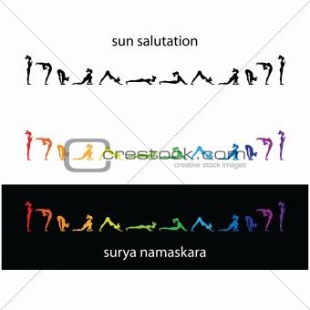 yoga-surya-namaskara
