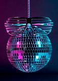 discotheque
