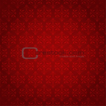 Beautiful elegant vector background