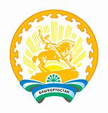 Bashkortostan coat of arms