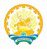 Bashkortostan coat of arms