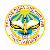 Ingushetia coat of arms