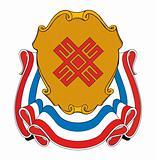 Mari El Coat of Arms