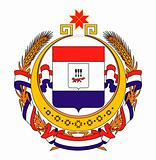 Mordavia coat of arms