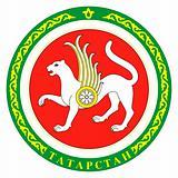 Tartastan coat of arms
