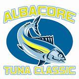albacore tuna fish classic