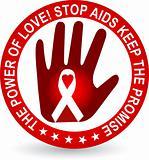 stop aids logo