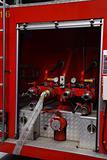 Fire hose